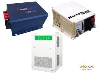 inverter solar energy equipment supplier us