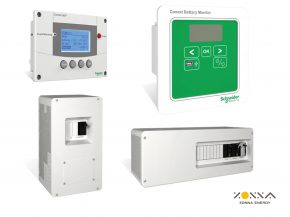 schneider solar scp pdp accessories supplier 01