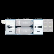 Flexware 500-DC