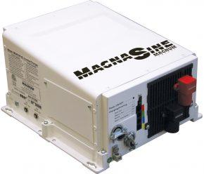 solar inverter supplier in usa