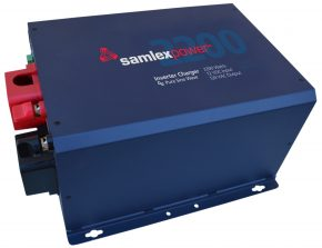 power inverter supplier for sale usa