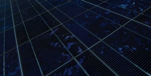 solar energy equipment supplier solar panels usa