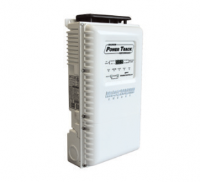solar charge controller supplier usa
