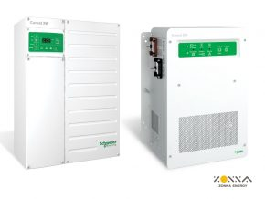 schneider solar inverter supplier made in usa 2